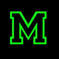 Manistique High School logo
