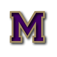 Mannford High School  logo