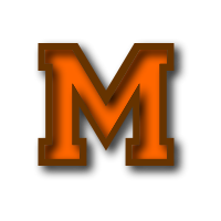 Mansfield Senior logo