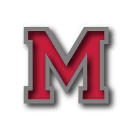 Manzanola High School logo