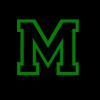 Maple Lake High School logo