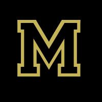 Mapletown High School logo
