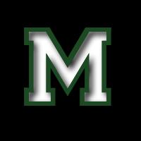 Maranatha Academy logo
