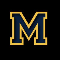 Maranatha Baptist Academy logo