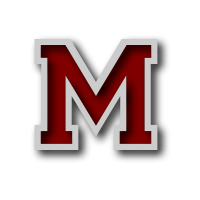 Marathon High School logo