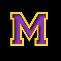 Marble Falls High School logo