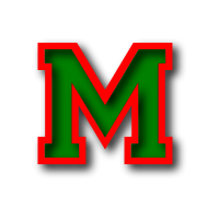 Marcellus High School logo