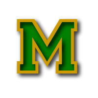 Mardela High School logo