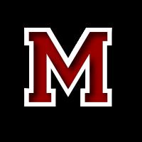 Maricopa High School logo