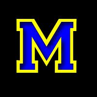 Marie H Katzenbach School For Deaf logo