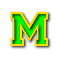 Marion Center Area High School logo