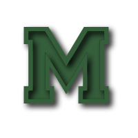 Marion/Menno High School logo