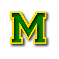 Mariposa High School logo