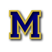 Marked Tree High School logo