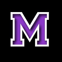 Marlborough High School logo