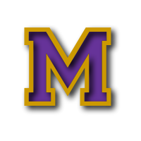 Marquand-Zion High School logo