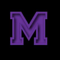 Martha's Vineyard Regional High School logo