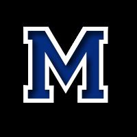 Marumsco Hills Elementary School logo