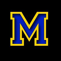 Mary Star of the Sea High School logo