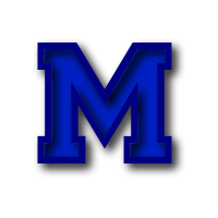 Marymount High School logo
