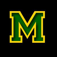 Marysville-Getchell High School logo