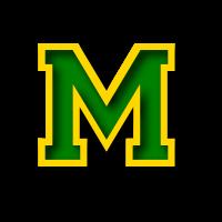 Mayo High School logo