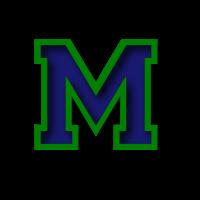 Maywood Center for Enriched Studies logo