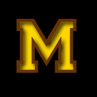 McAuley logo