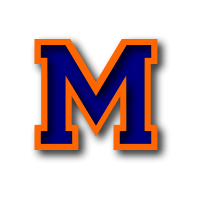McGuffey High School logo