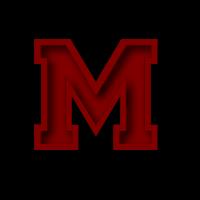 McIntosh High School logo