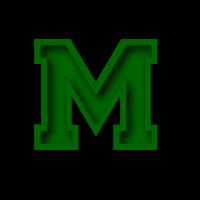 McKenzie High School logo