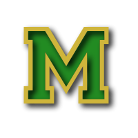 McLaurin Attendance Center logo