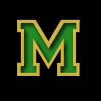 McLaurin Attendance Center logo