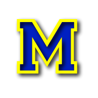 McLean School of Maryland logo