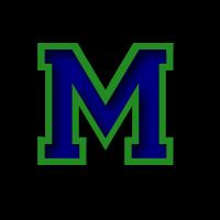 McNeil High School logo
