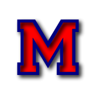 Mcarthur Senior High School logo