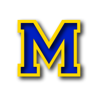 Medina High School logo
