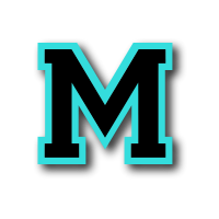 Mendota High School logo