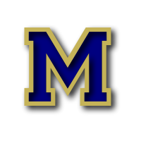 Mercer County High School logo