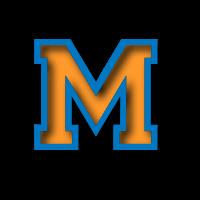 Mesa Arts Academy logo