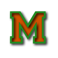 Mesa Verde High School logo