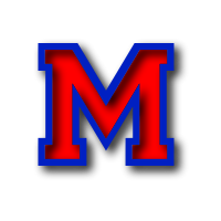 Mid America Preparatory logo