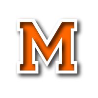 Mid Peninsula High School logo