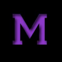 Midland Classical Academy logo
