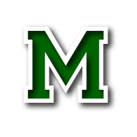 Midland Park High School logo