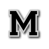 Midwest Central High School logo