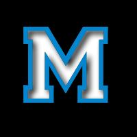 Milwaukee Community Cyber High School logo