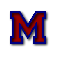 Milwaukee Pulaski High School logo