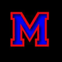 Minneapolis High School logo