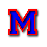 Moberly High School logo